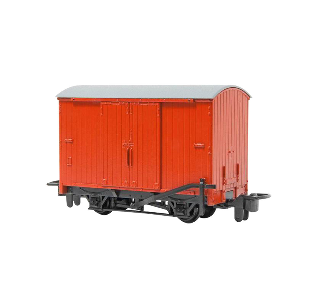 77203_hon3_narrow_guage_boxvan_red