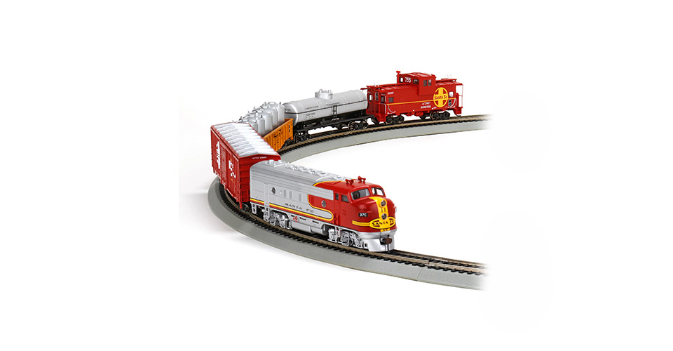 ath29308-warbonnet-set-on-track