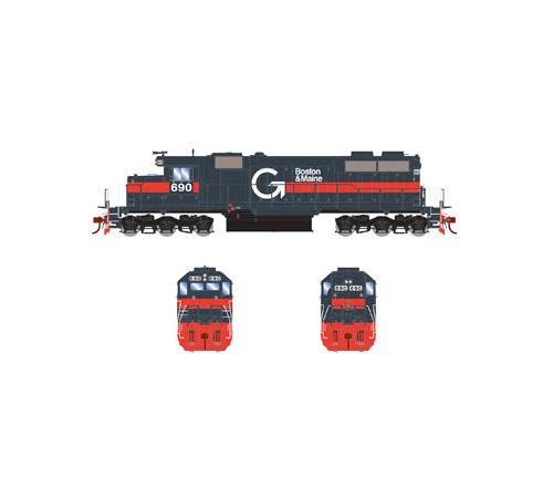 athearn-rtr-sd39-guilford-bm-690