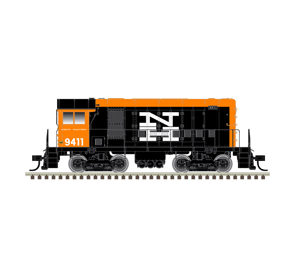 atlas-alco-hh660-pc-nh-patch-9411