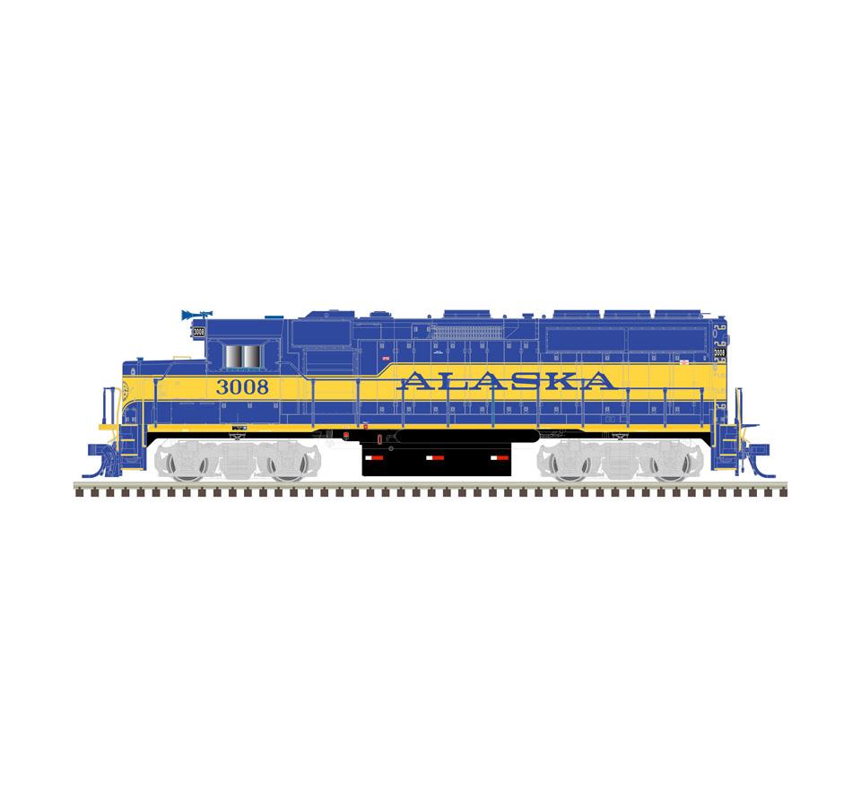 atlas-emd-gp402-aar-3008