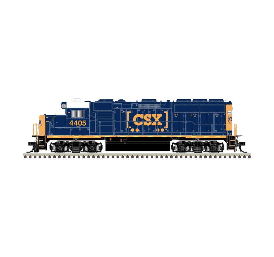 atlas-emd-gp402-csx-4405