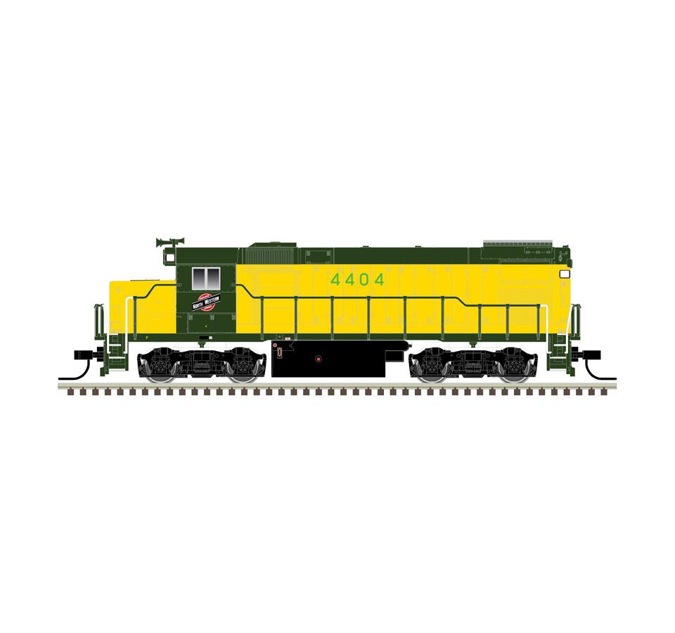 atlas-emd-trainman-gp15-1-cnw-4404