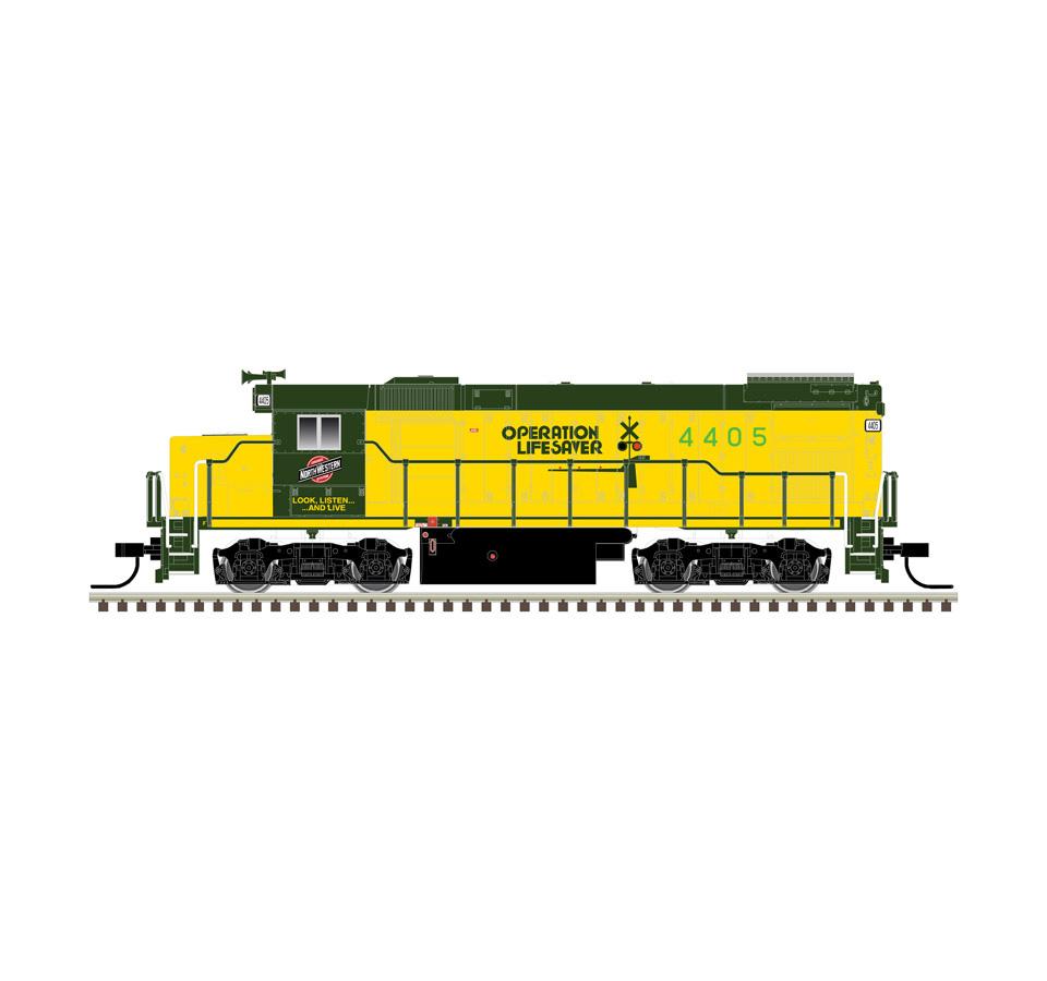 atlas-emd-trainman-gp15-1-cnw-oplifesaver-4405