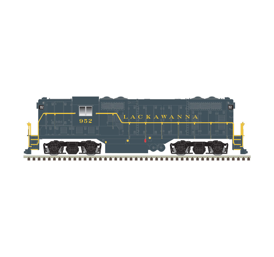 atlas-n-emd-gp7-dlw-952