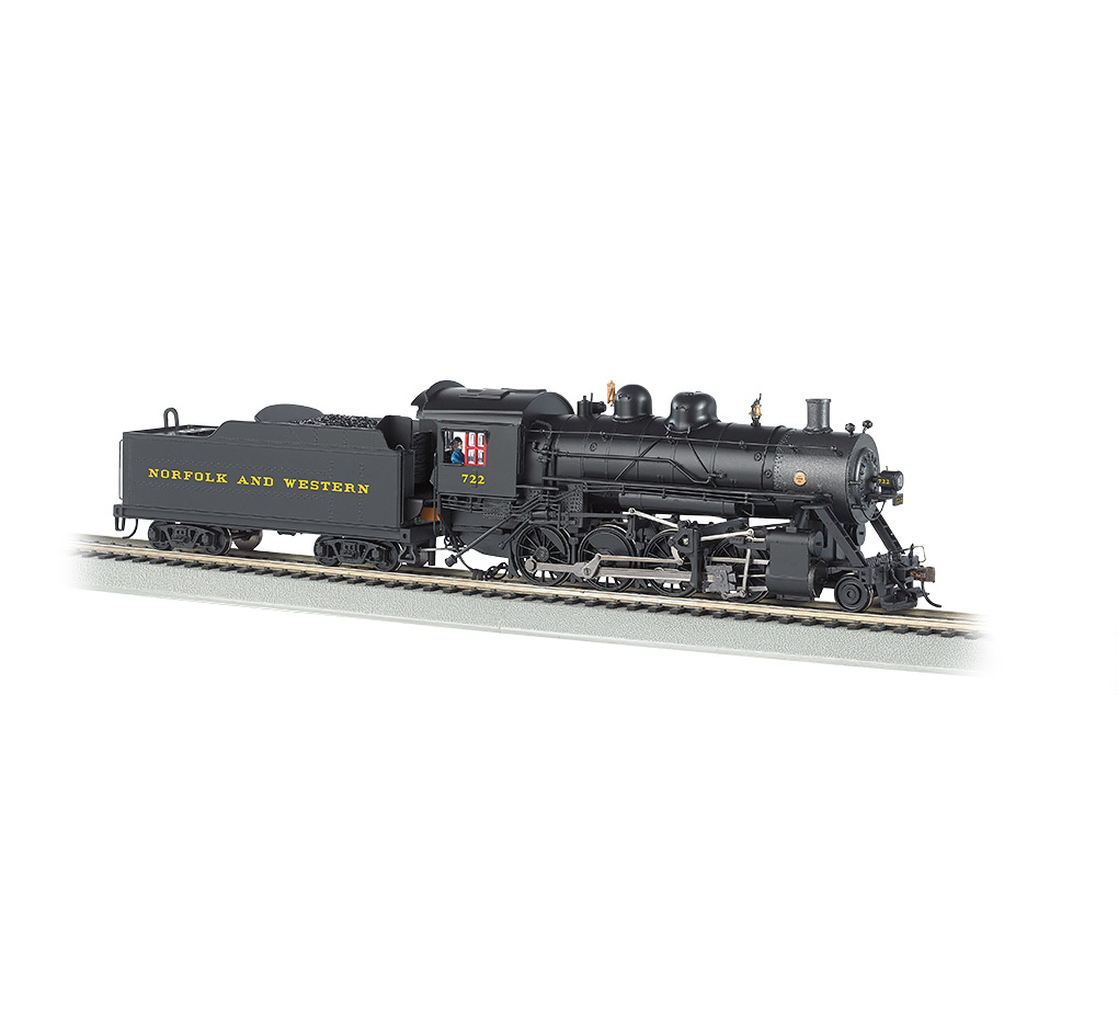 bachmann_baldwin_2-8-0_consolidation_nw_722