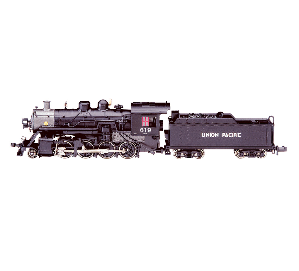 bachmann_baldwin_2-8-0_consolidation_up_619