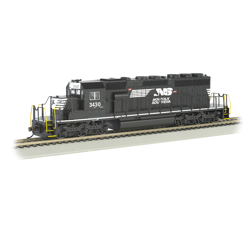 bachmann_emd_sd402_ns_thoroughbred_3430
