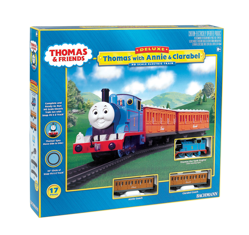 bachmann_ho_thomas_friends_annie_clarabel_set_1