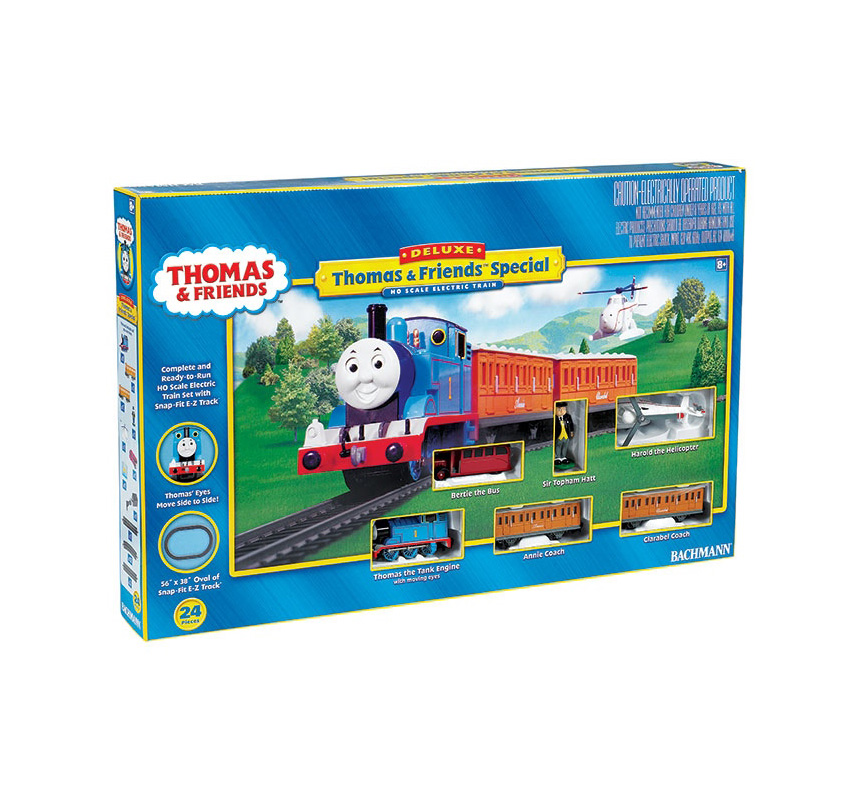 bachmann_ho_thomas_friends_deluxe_special_set_1