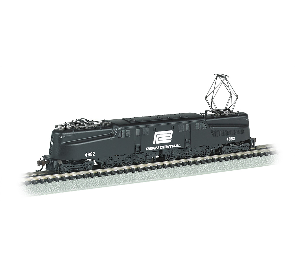 bachmann_prr_gg-1_electric_dc_pc_4882