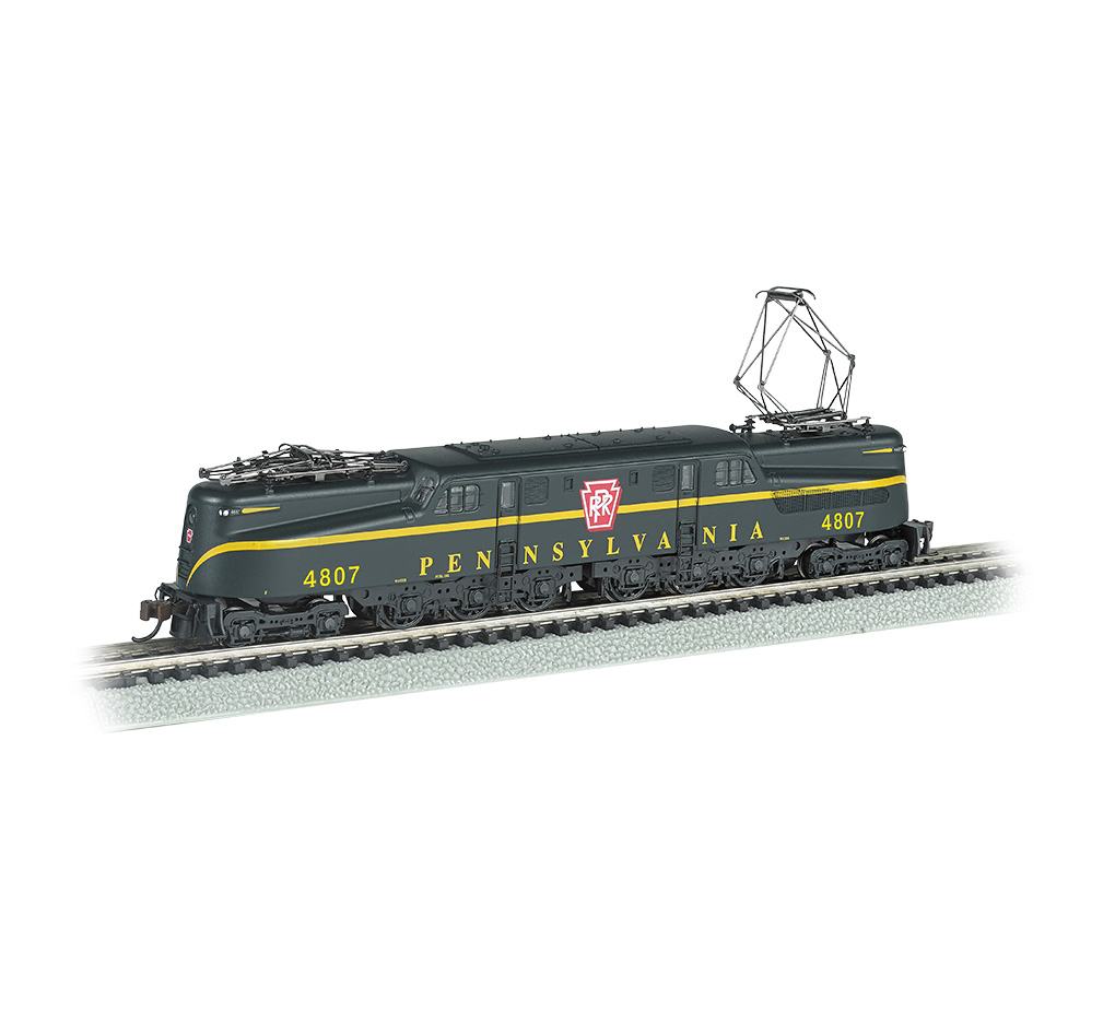 bachmann_prr_gg-1_electric_dccsound_4807