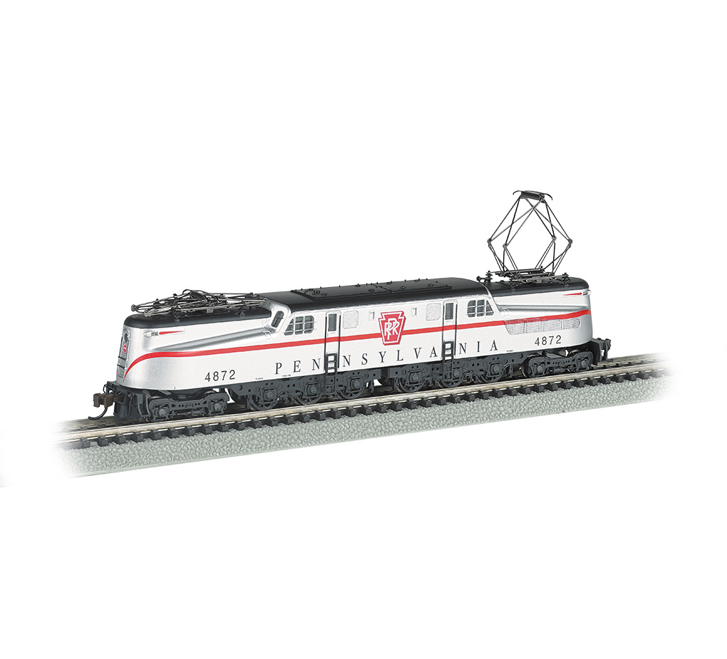 bachmann_prr_gg-1_electric_dccsound_4872