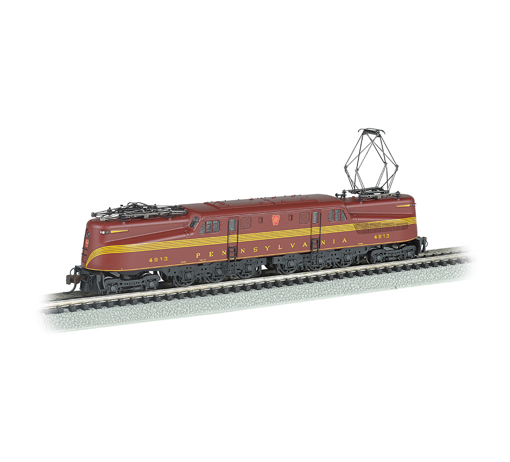 bachmann_prr_gg-1_electric_dccsound_4913