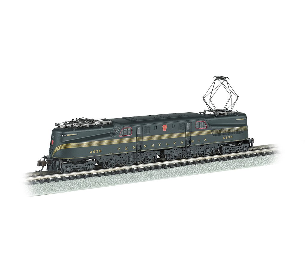 bachmann_prr_gg-1_electric_dccsound_4935