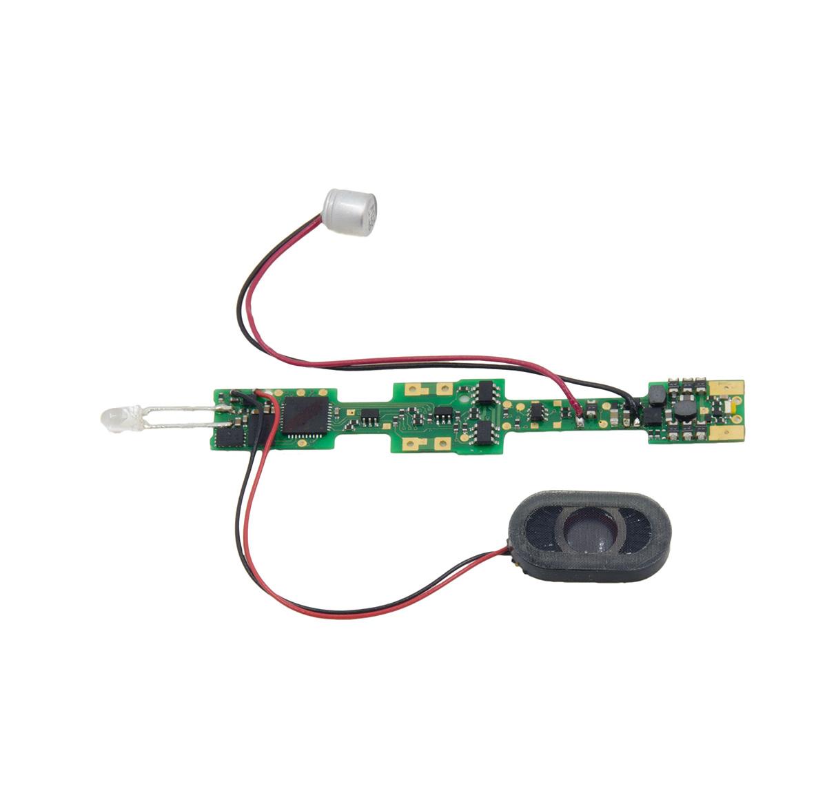 digitrax-sdxn146k1e-decoder