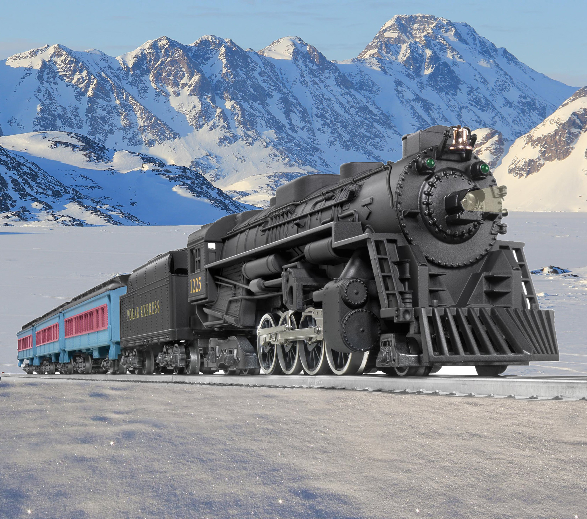 lionel-6-30218-polar-express-set-w-background