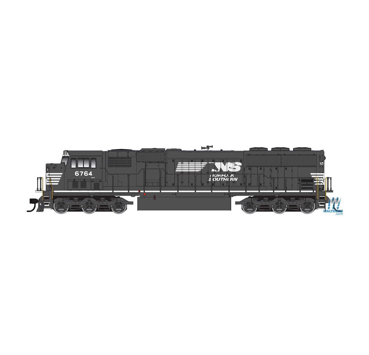 walthers_mainline_emd_sd60m_ns_6764
