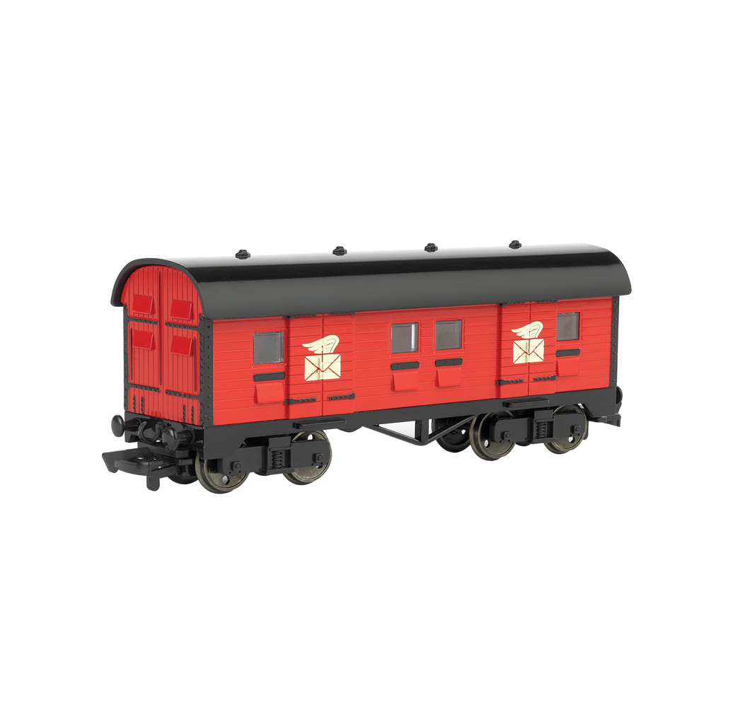 76040_thomas_friends_rolling_stock_mail_car_red