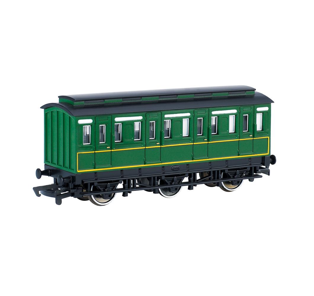 76043_thomas_friends_rolling_stock_emily_brake_coach
