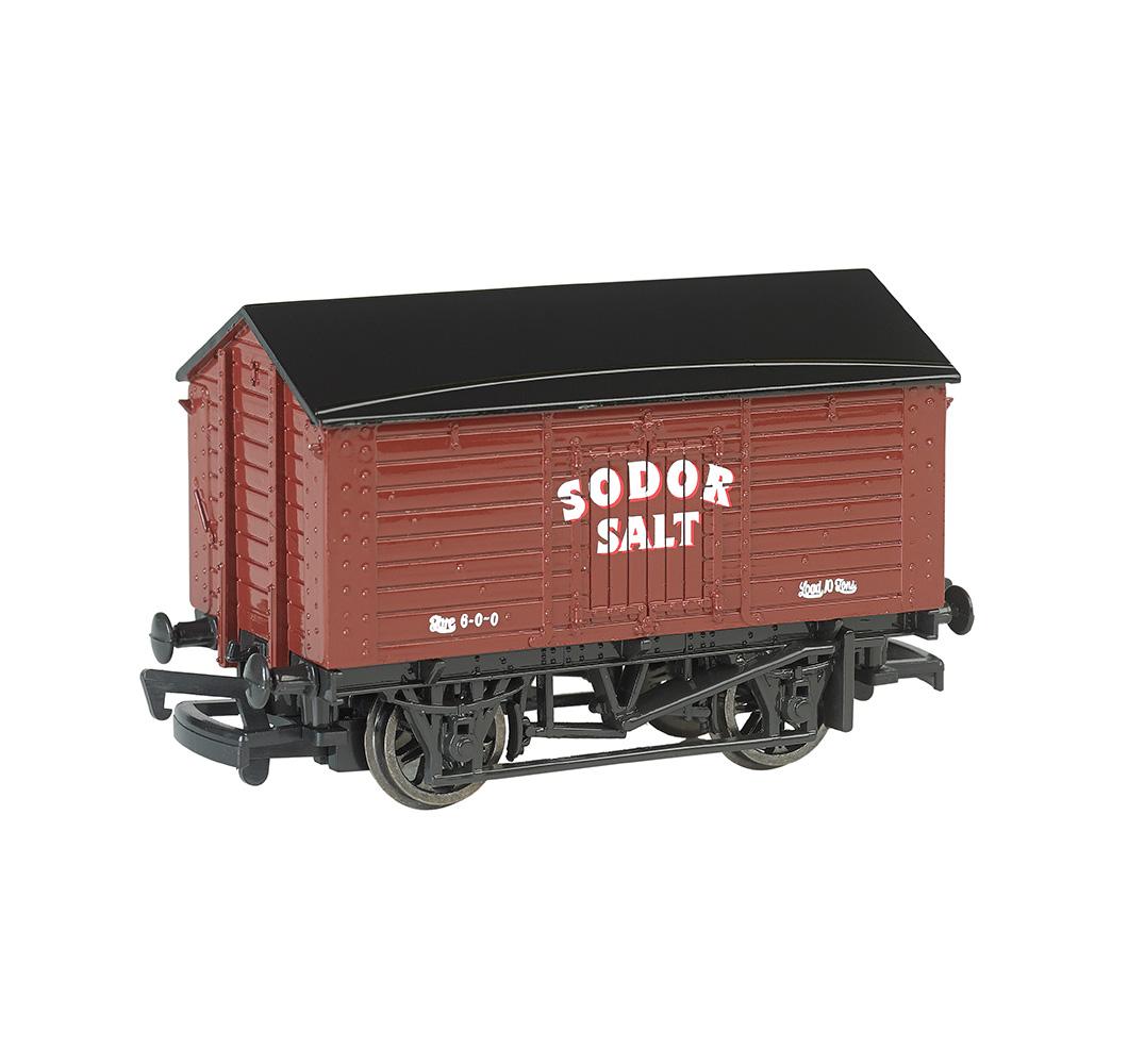 77014_thomas_friends_rolling_stock_sodor_salt_wagon