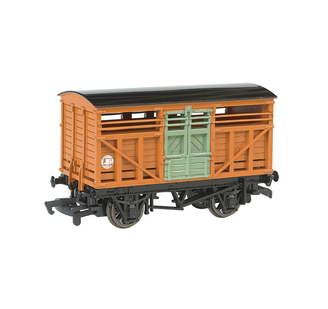 77016_thomas_friends_rolling_stock_gwr_cattle_wagon