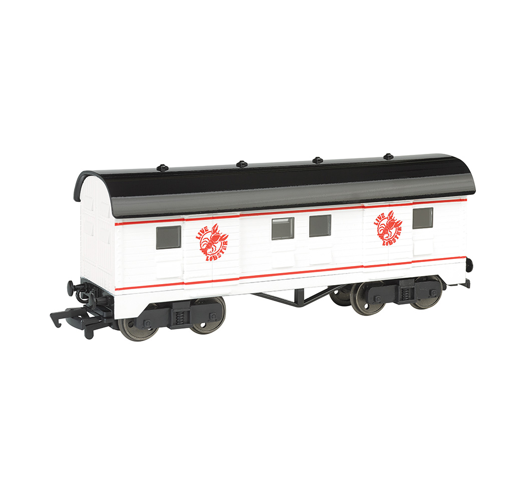 77017_thomas_friends_rolling_stock_refrigerator_car_lobsters