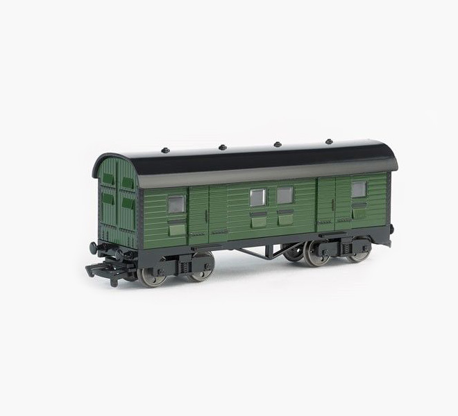 77018_thomas_friends_rolling_stock_mail_car_green