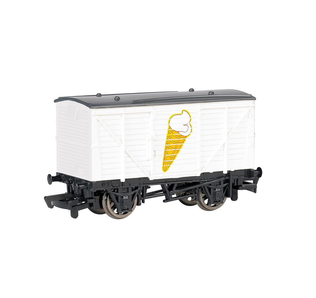 77021_thomas_friends_rolling_stock_ice_cream_wagon