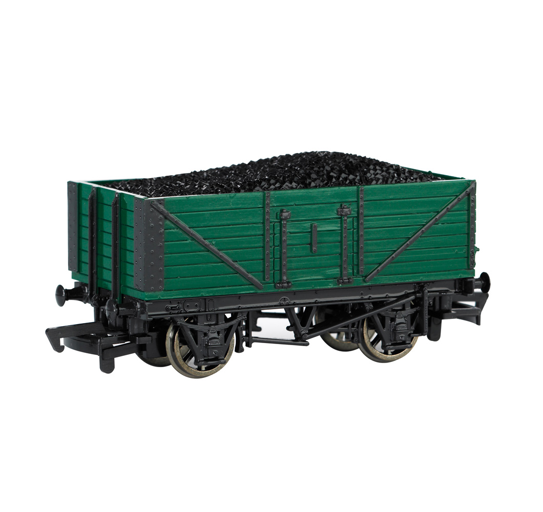 77029_thomas_friends_rolling_stock_coal_wagon_load