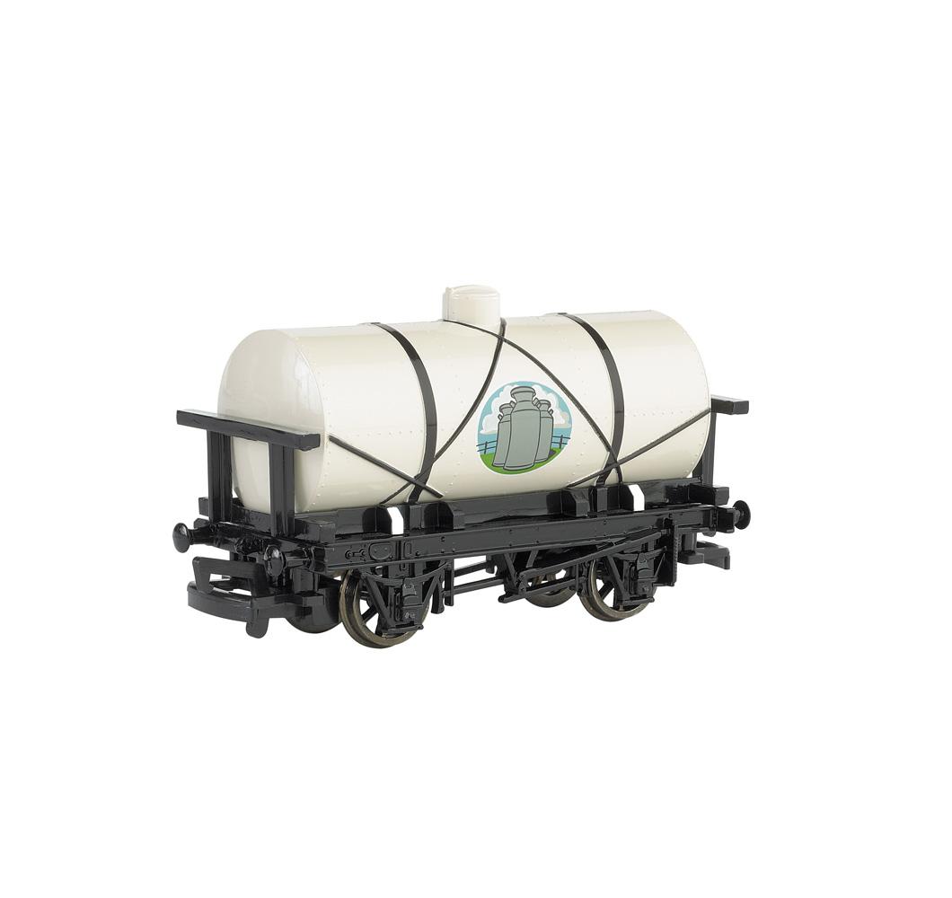 77032_thomas_friends_rolling_stock_cream_tanker