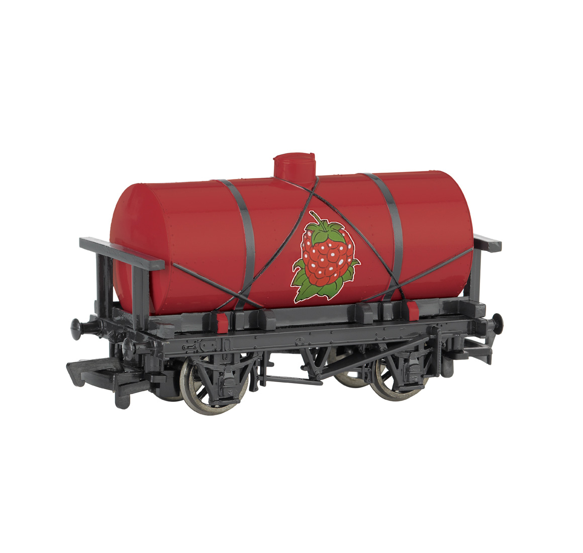 77033_thomas_friends_rolling_stock_raspberry_syrup_tanker