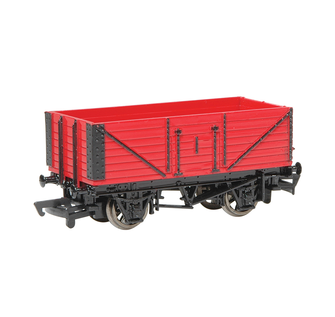 77037_thomas_friends_rolling_stock_open_wagon_red