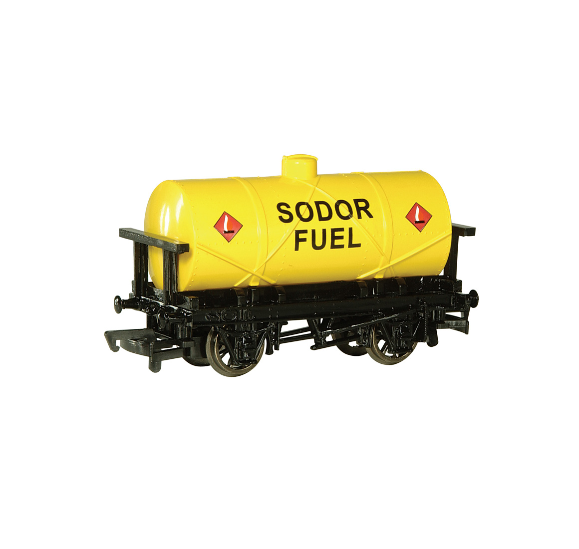 77039_thomas_friends_rolling_stock_sodor_fuel_tank