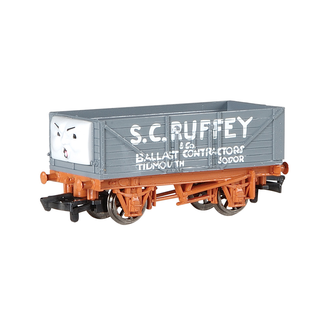 77041_thomas_friends_rolling_stock_sc_ruffey