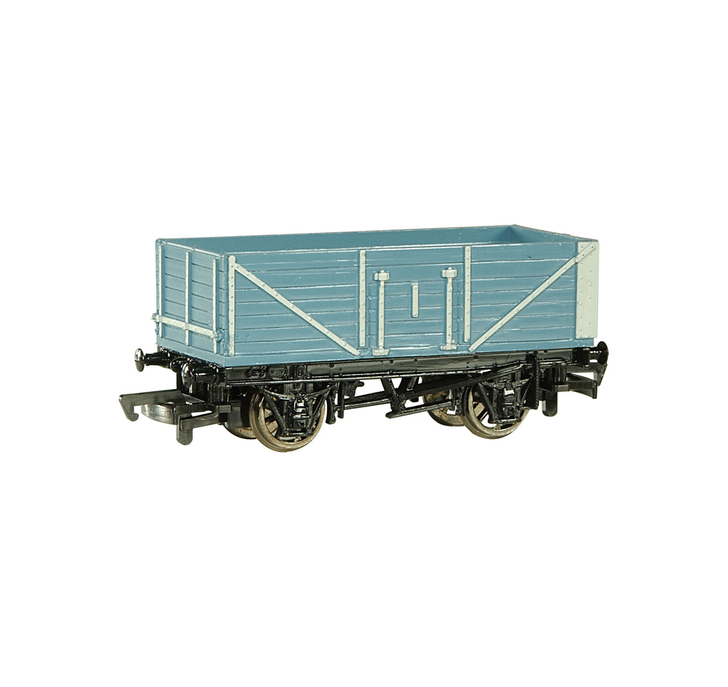 77042_thomas_friends_rolling_stock_open_wagon_blue