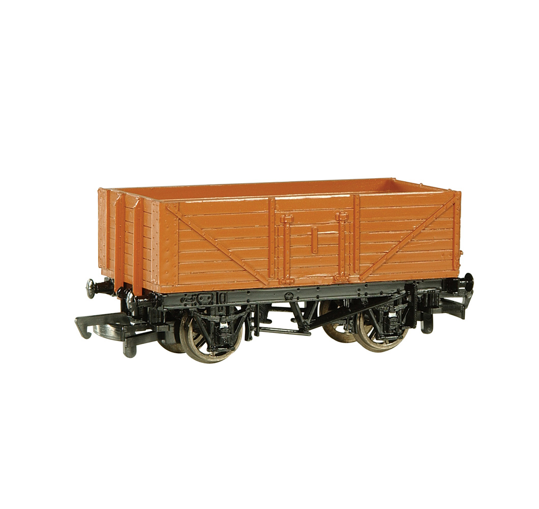 77043_thomas_friends_rolling_stock_cargo_car