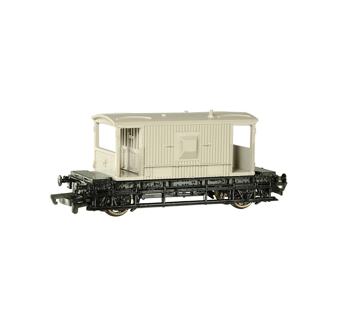 77045_thomas_friends_rolling_stock_brake_van