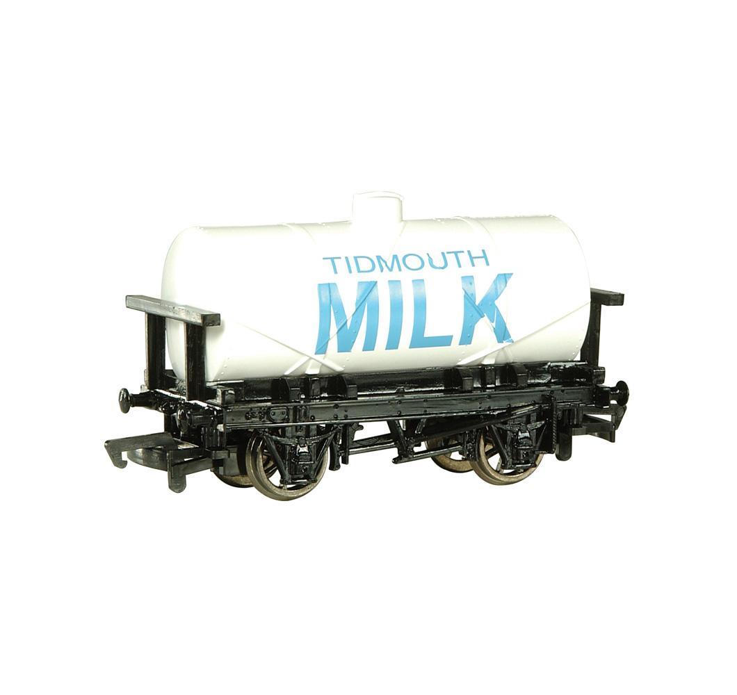 77048_thomas_friends_rolling_stock_tidmouth_milk_tank