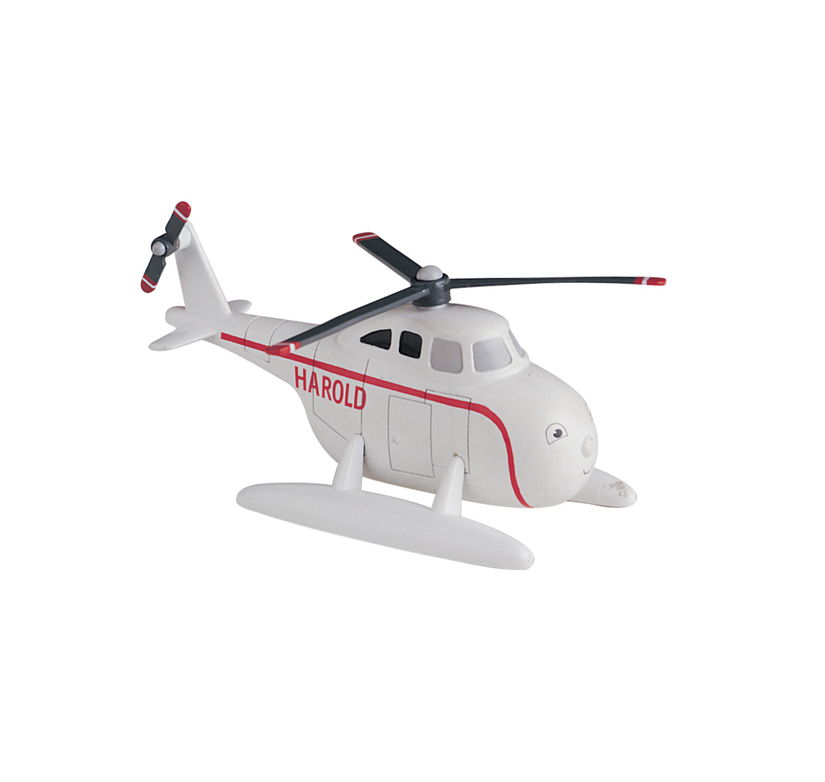 bachmann_thomas_friends_harold_helicopter