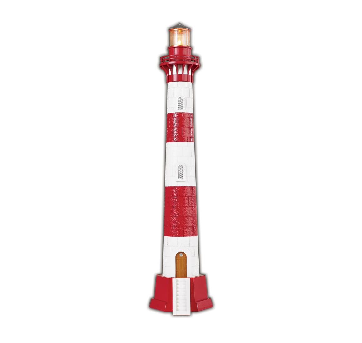 bachmann_thomas_friends_lighthouse_blinking_led