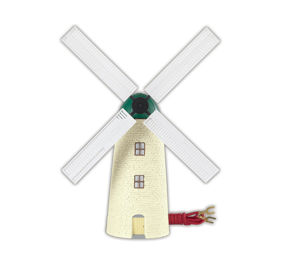 bachmann_thomas_friends_operating_windmill