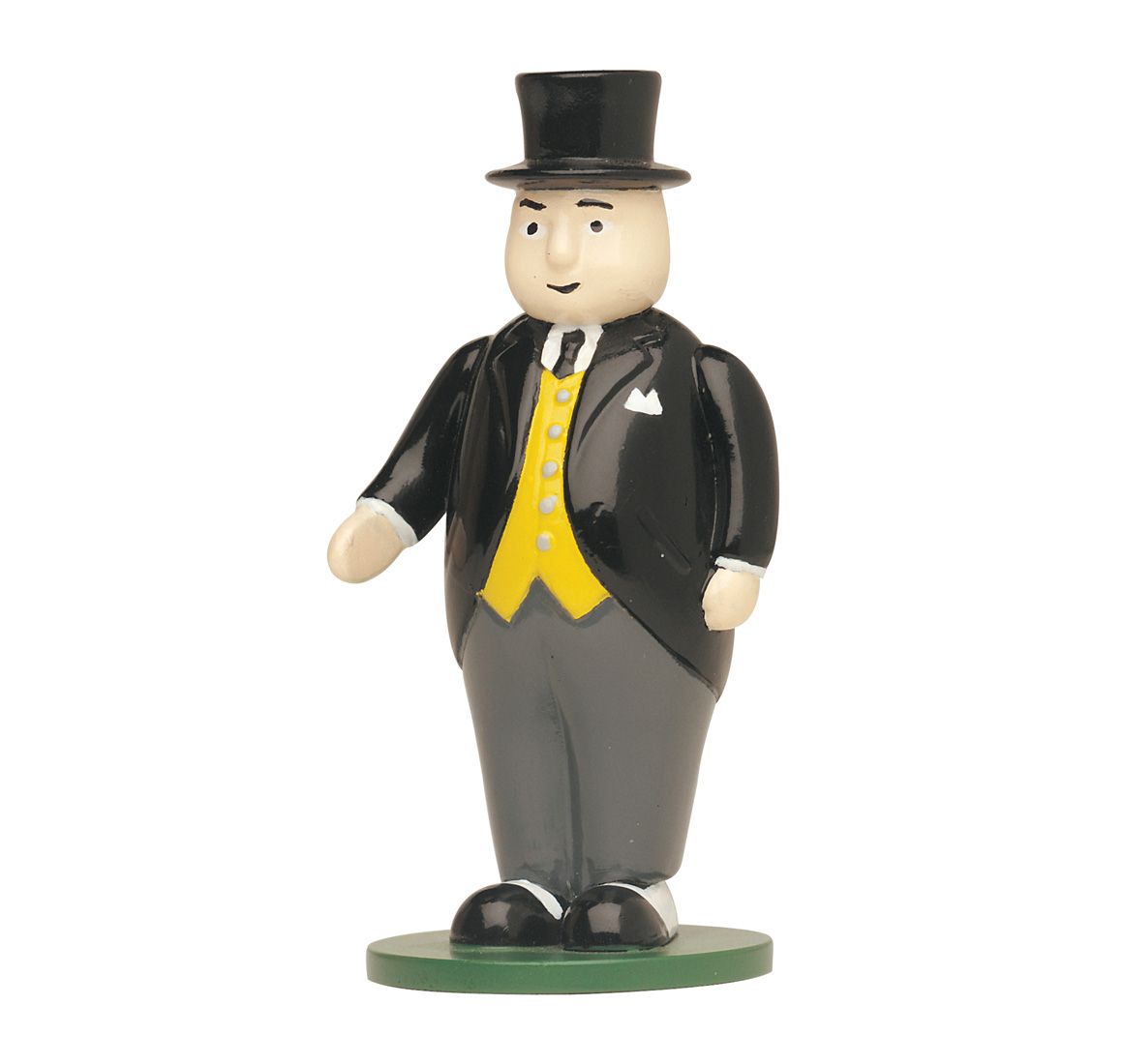 bachmann_thomas_friends_sir_topham_hatt