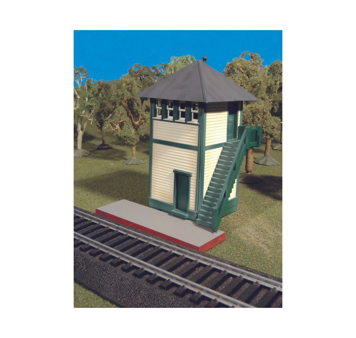 bachmann_thomas_friends_switch_tower