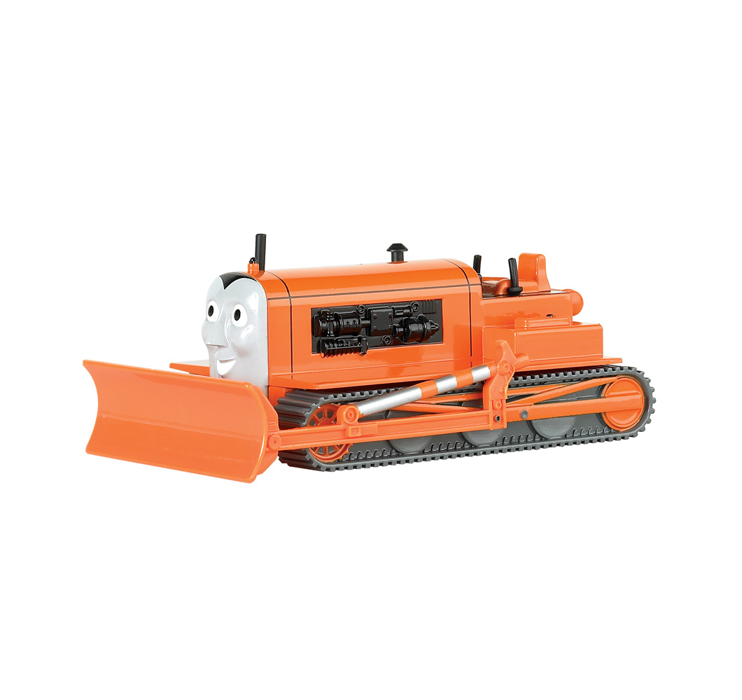 bachmann_thomas_friends_terence_tractor