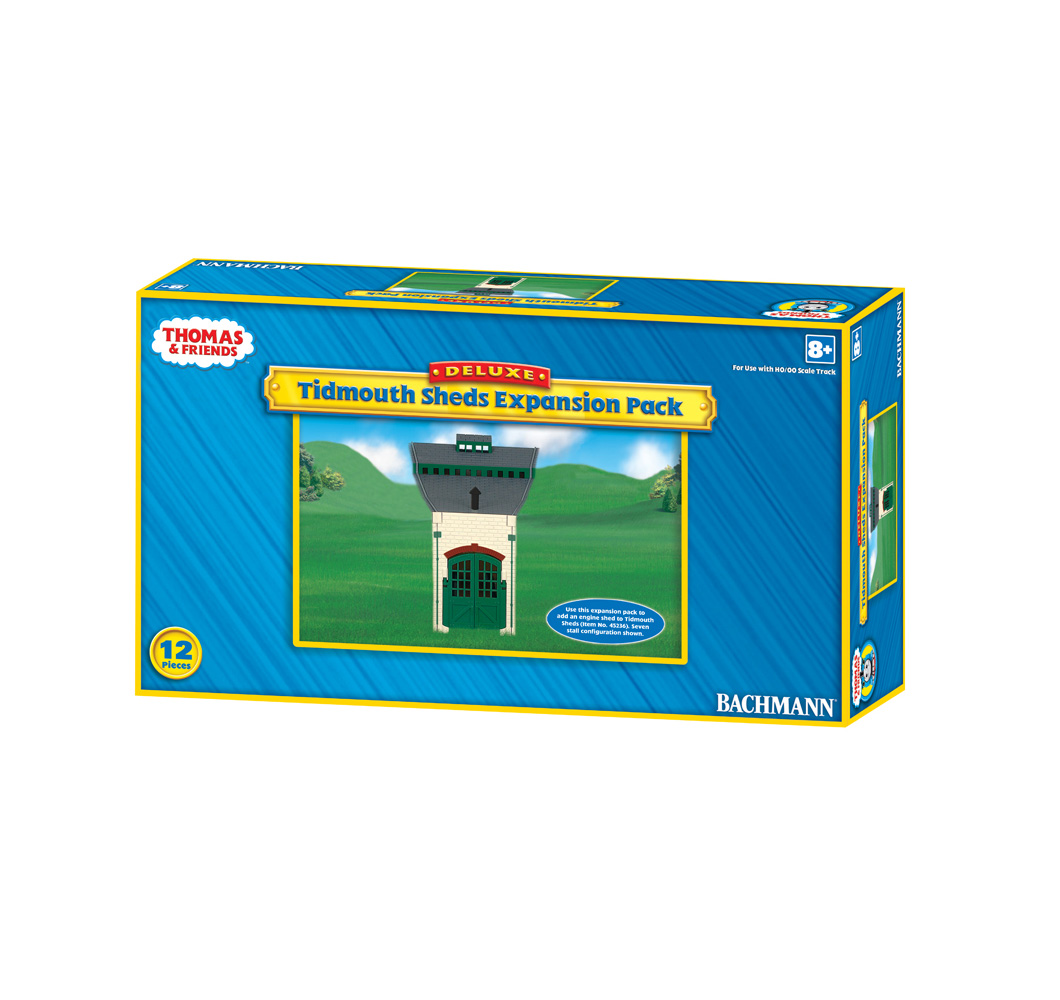bachmann_thomas_friends_tidmouth_sheds_expansion_pack