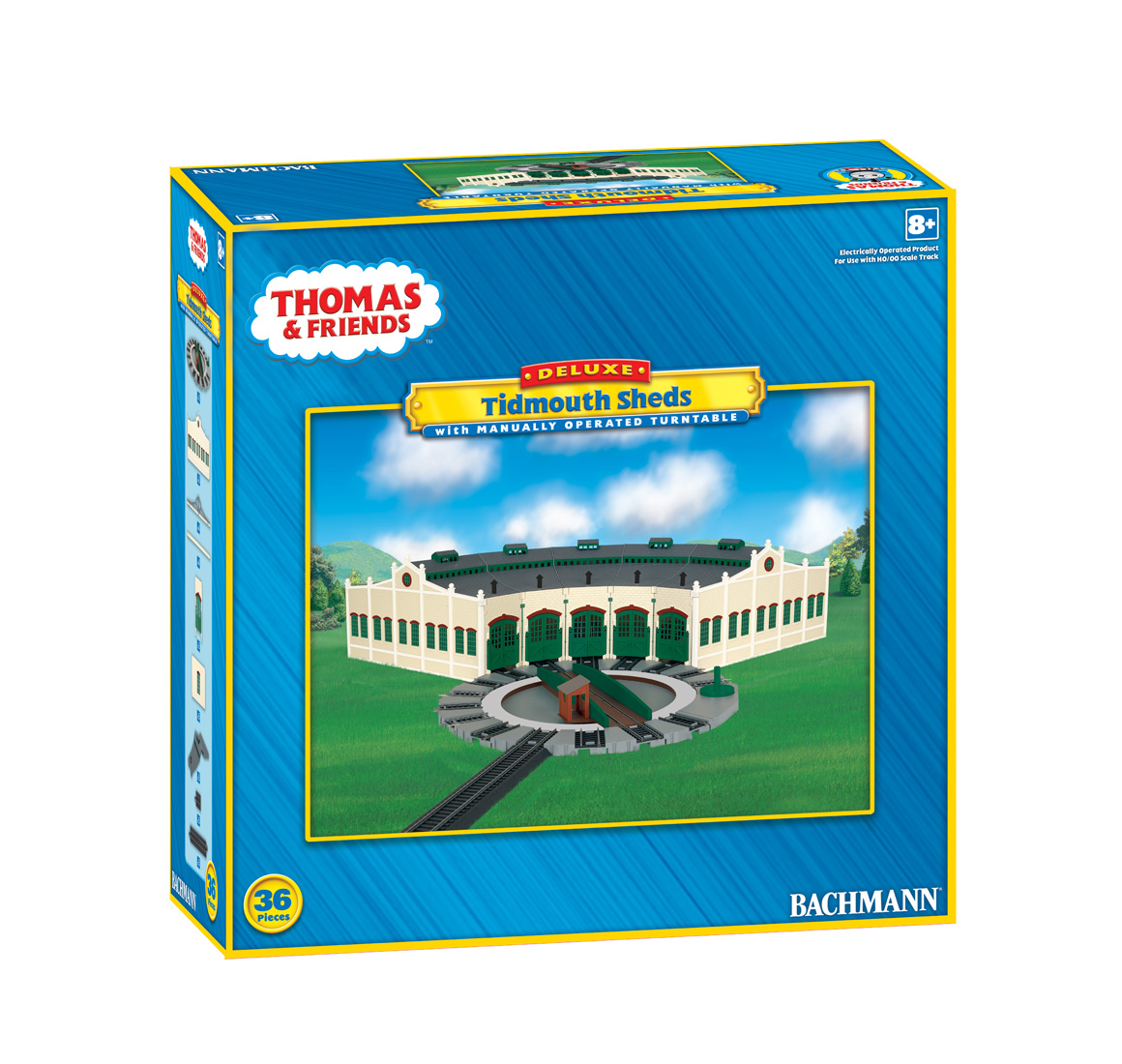 bachmann_thomas_friends_tidmouth_sheds_turntable