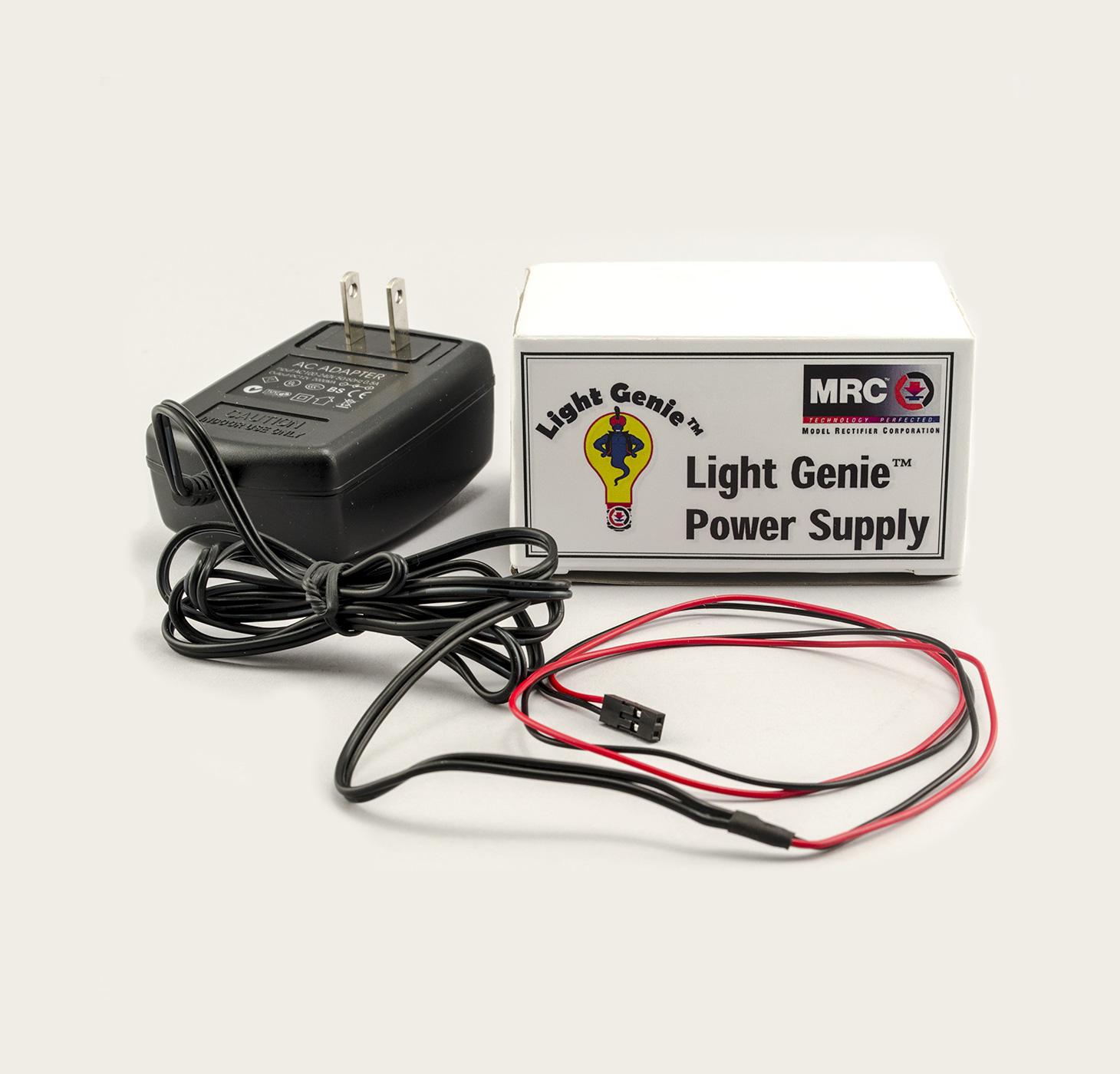 mrc_25201_light_genie_1a_power_supply