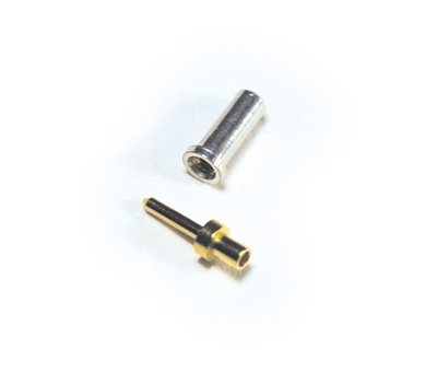 soundtraxx_810058_mini_micro_connector