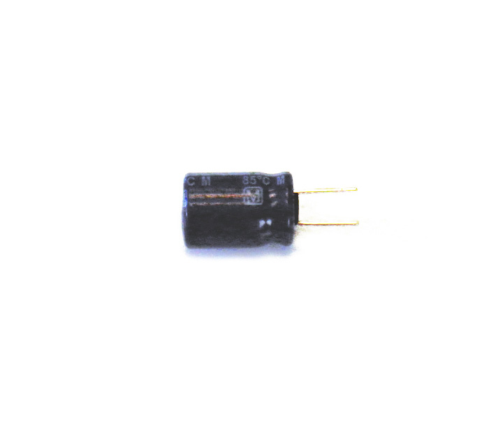 soundtraxx_810128__220uf_replacement_capacitor